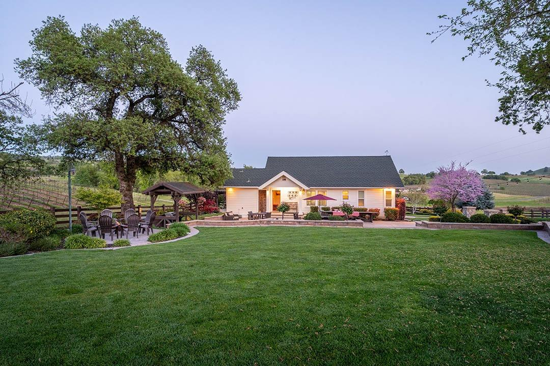 Photo of 16920 Greilich Road, Plymouth, CA 95669
