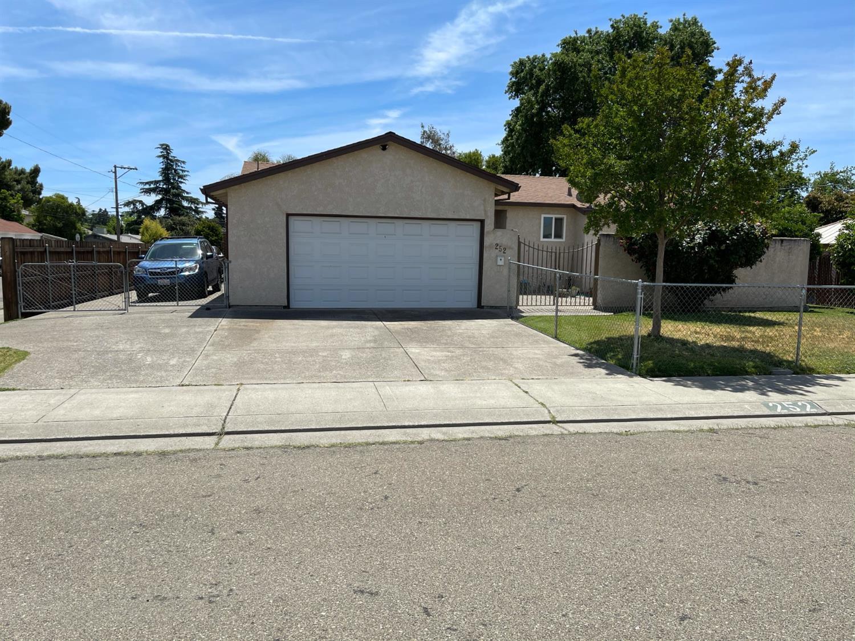 Photo of 252 E Grove Street, Stockton, CA 95204