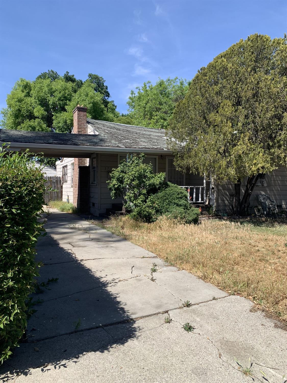 Photo of 1711 Middlefield Avenue, Stockton, CA 95204