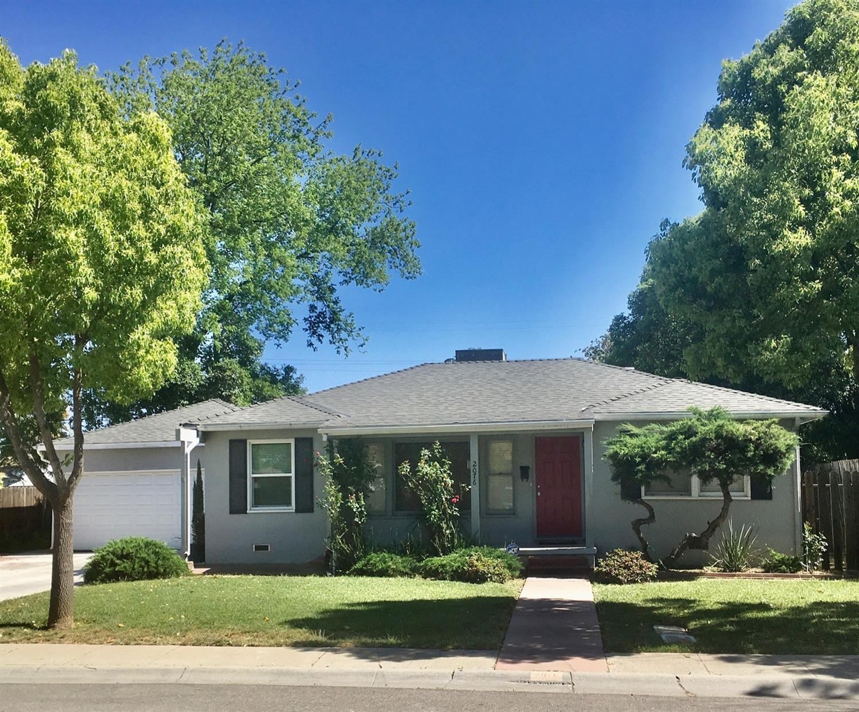 Photo of 2076 Christina Way, Stockton, CA 95204