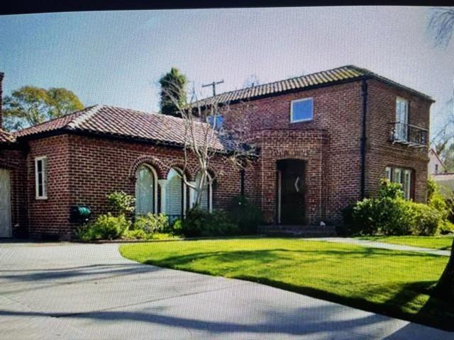 Photo of 2616 Clarendon Avenue, Stockton, CA 95204