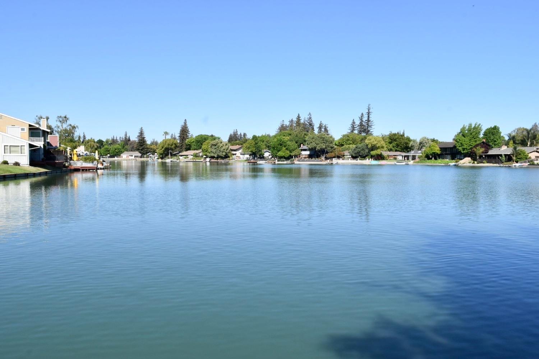 Photo of 6610 Embarcadero Drive, Stockton, CA 95219