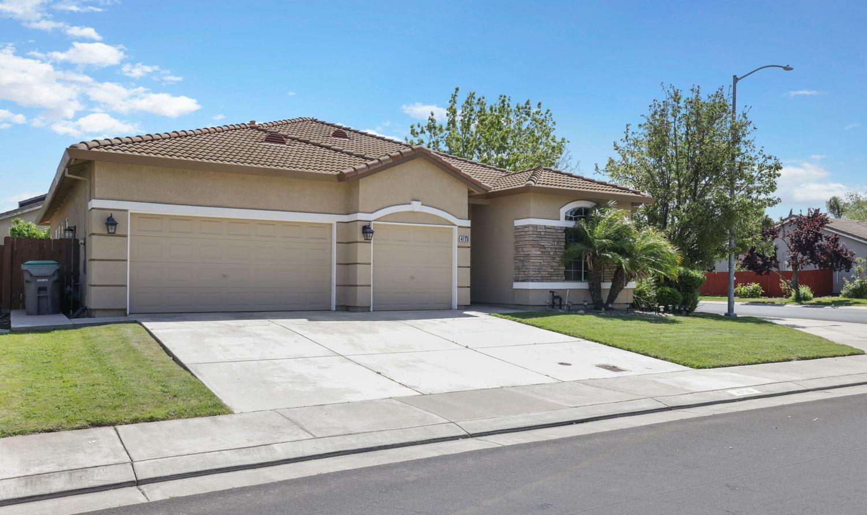 Photo of 4730 Haven Place, Stockton, CA 95206