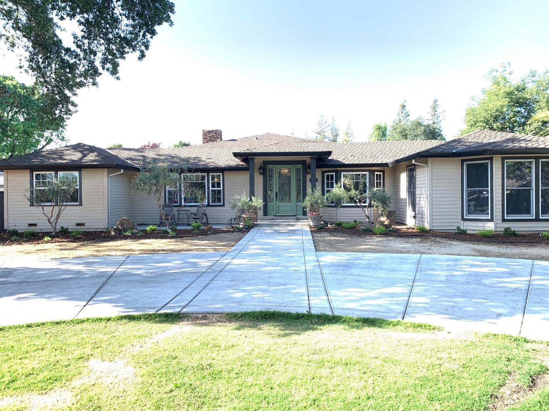Photo of 979 El Camino Avenue, Stockton, CA 95209