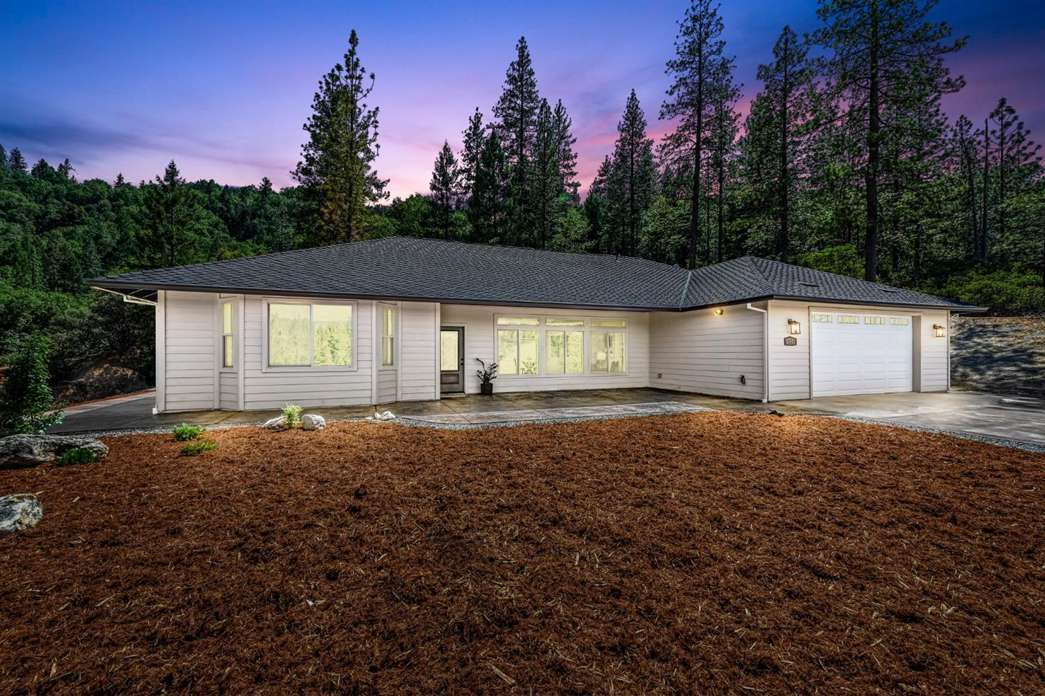 Photo of 3960 Fort Jim Road, Placerville, CA 95667