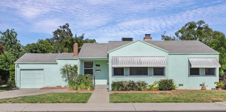 Photo of 3106 N COMMERCE Street, Stockton, CA 95204