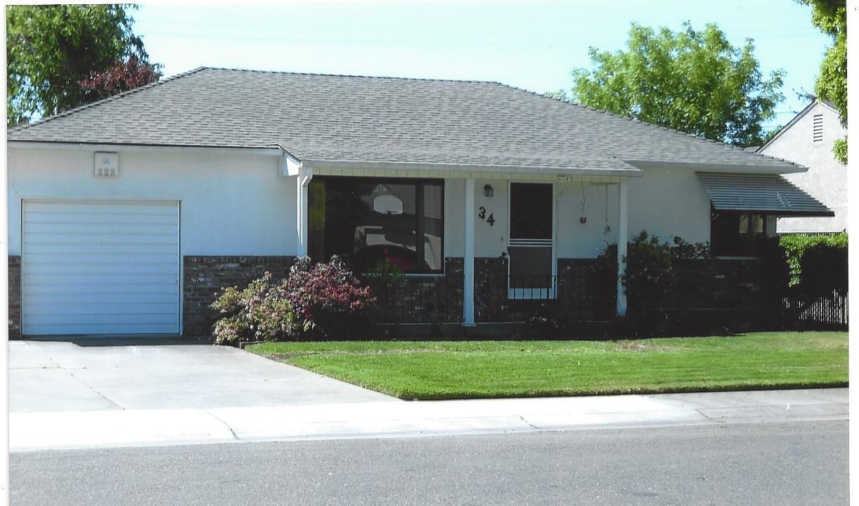 Photo of 34 W Essex, Stockton, CA 95204