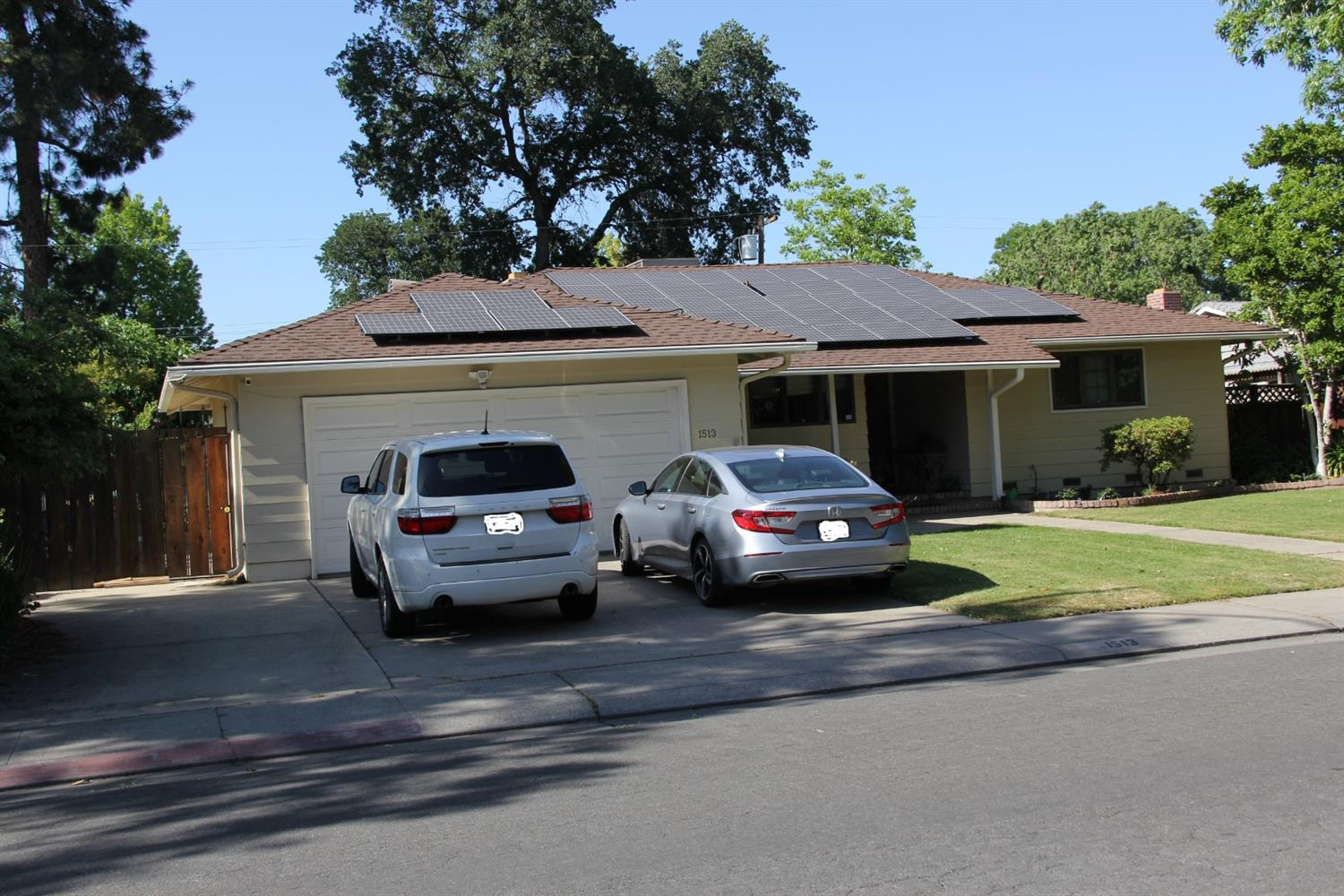 Photo of 1513 Mcclellan Way, Stockton, CA 95207
