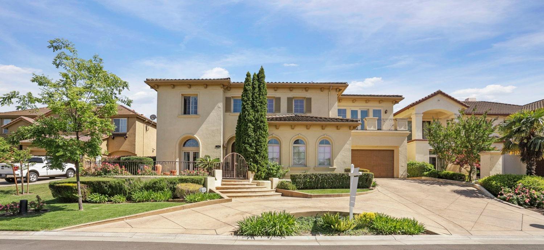 Photo of 5330 Saint Andrews Drive, Stockton, CA 95219