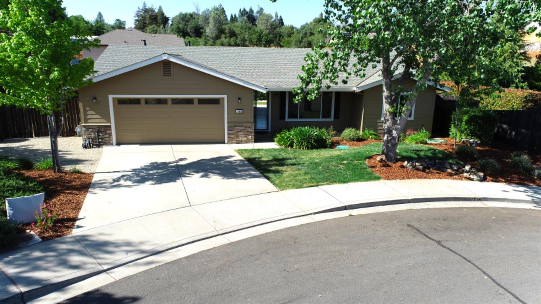 Photo of 1160 Summer Ridge, Auburn, CA 95603