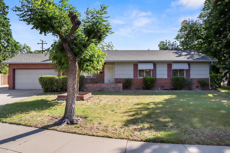 Photo of 5806 Claremont Avenue, Stockton, CA 95207