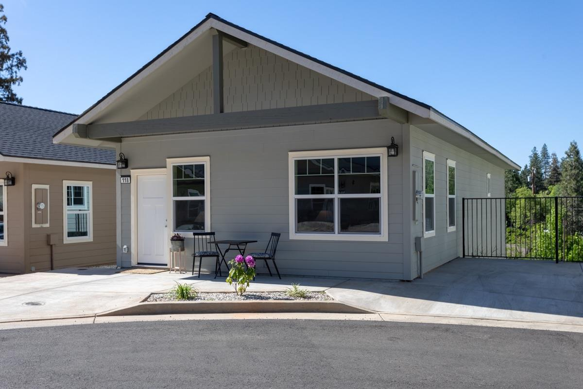 Photo of 102 Shadow Wood Place, Colfax, CA 95713