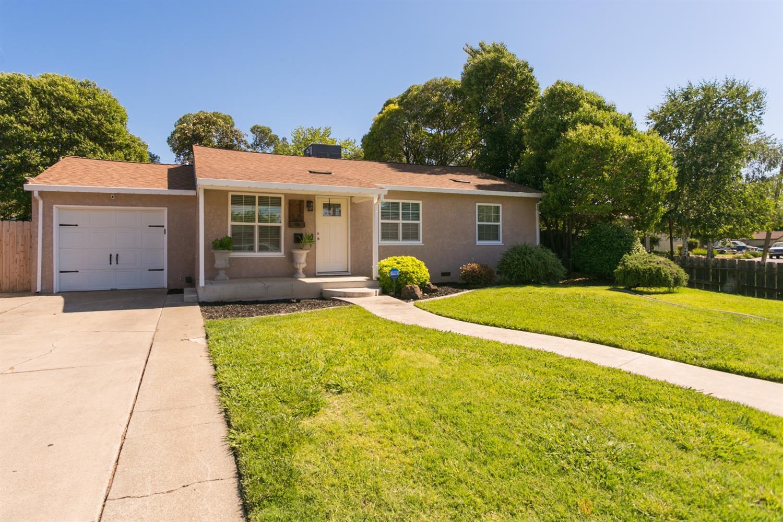 Photo of 2174 del rio Street, Stockton, CA 95204
