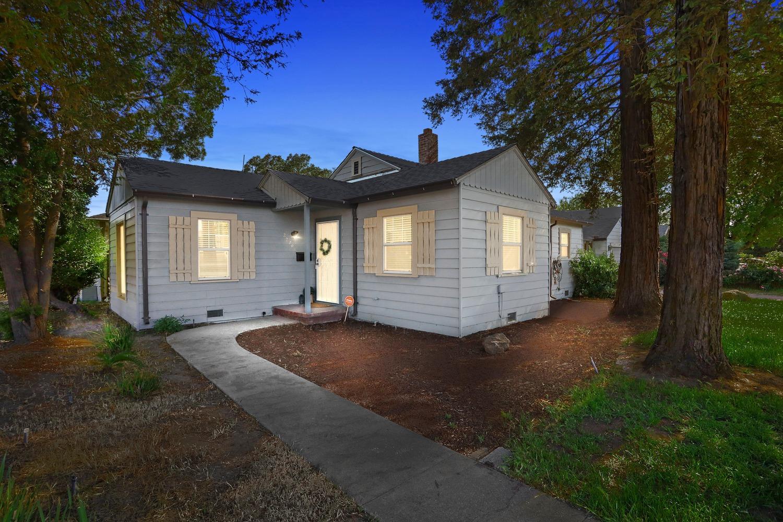 Photo of 2239 N Pershing Avenue, Stockton, CA 95204