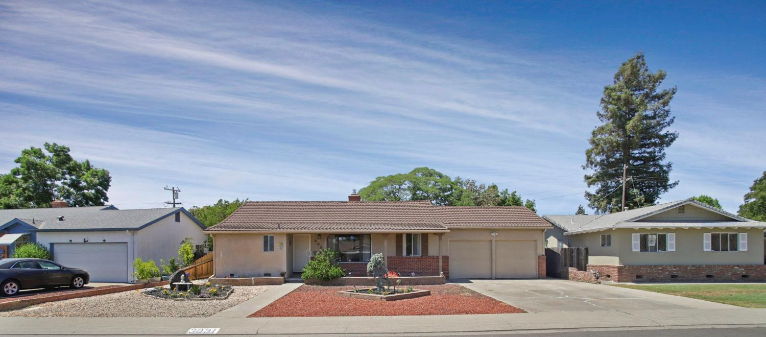 Photo of 3031 Christine Avenue, Stockton, CA 95204