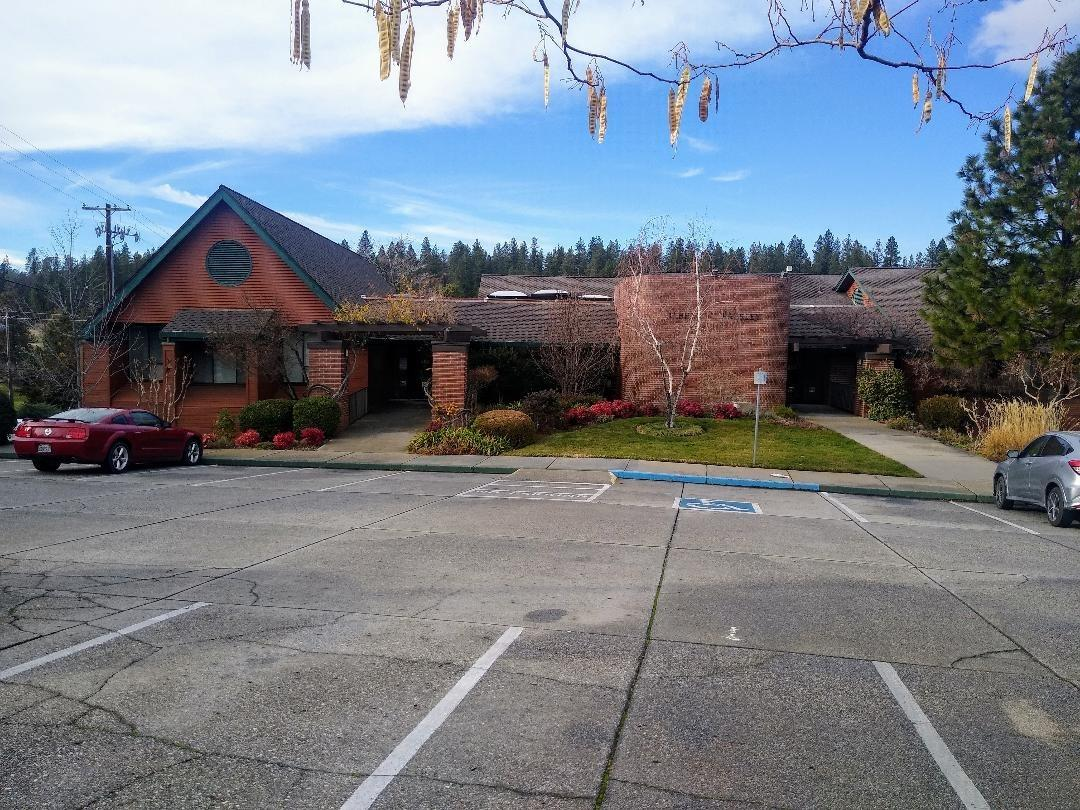 1061 E Main Street 203, Grass Valley, CA 95945