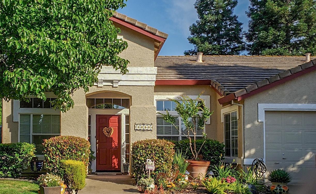 Photo of 15245 Abierto Drive, Rancho Murieta, CA 95683