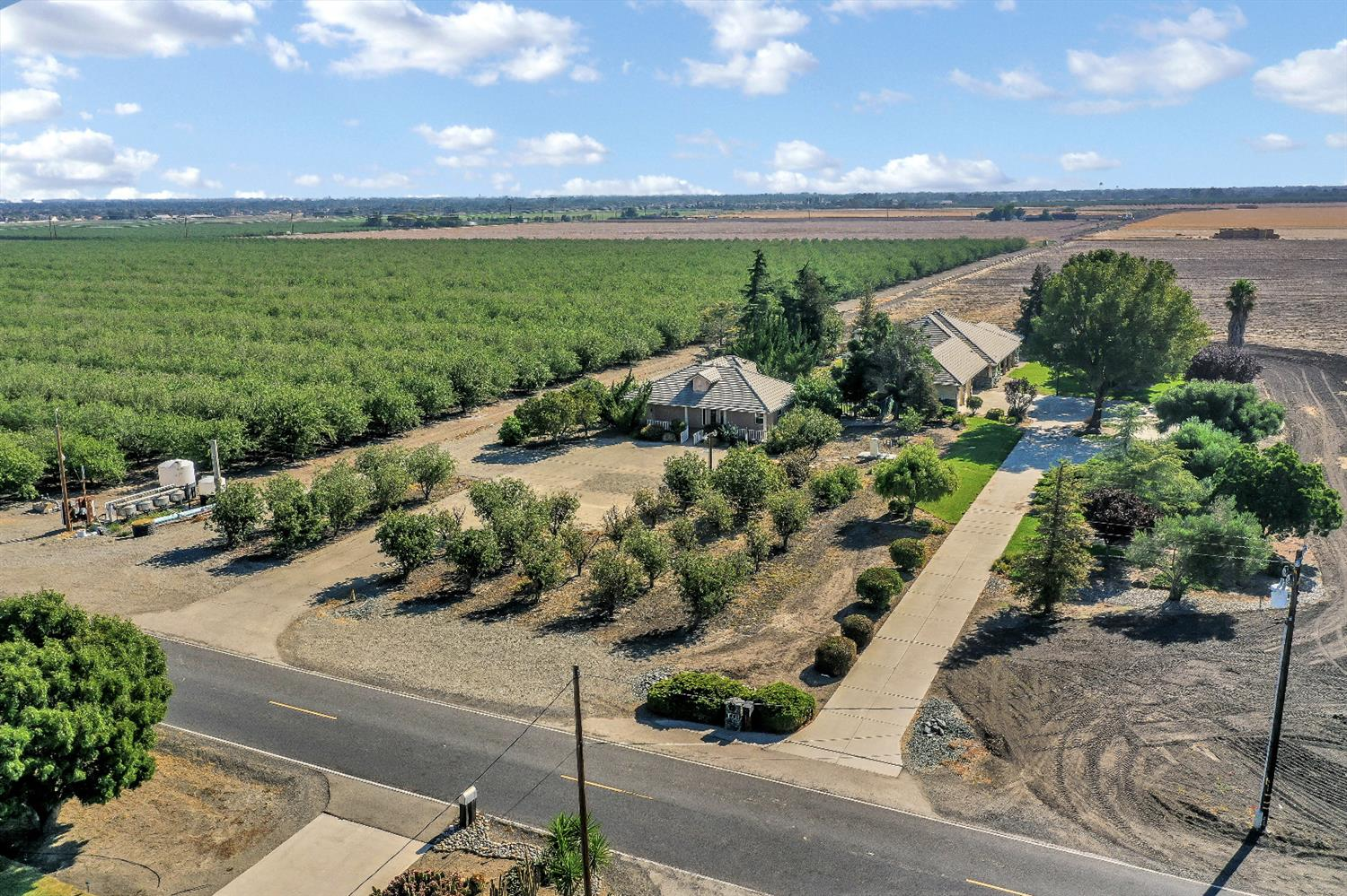 Photo of 27210 S Lammers Road, Tracy, CA 95377