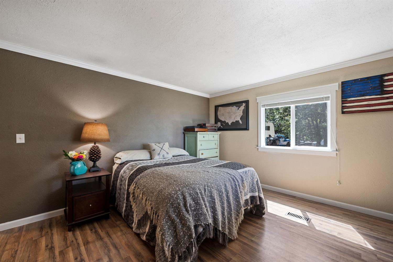13301 Valley Vista Court, Pine Grove, CA 95665 | MLS ...