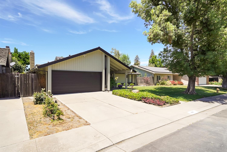 Photo of 3798 Hatchers Circle, Stockton, CA 95219
