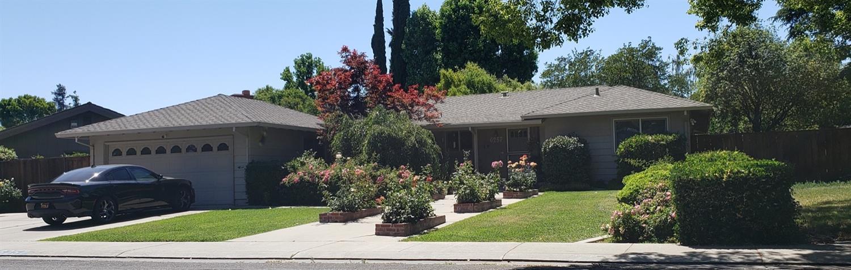 Photo of 6257 Shenandoah Place, Stockton, CA 95219