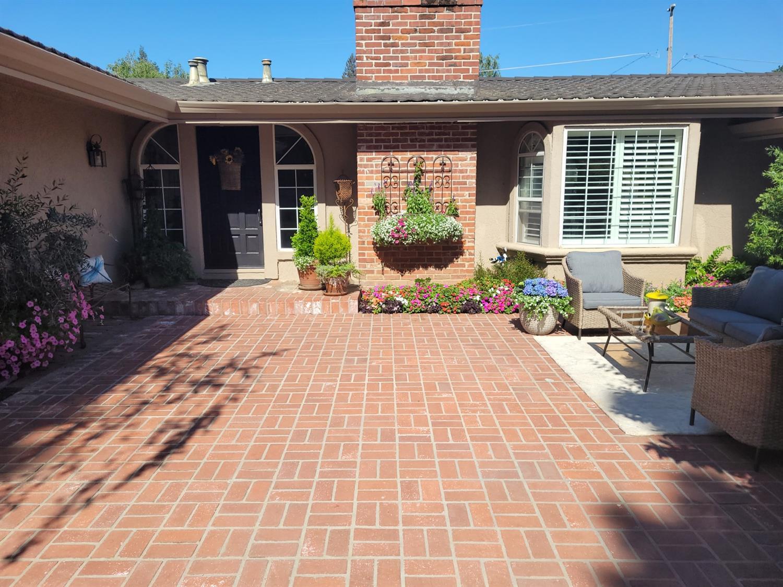 Photo of 8315 Bennett Drive, Stockton, CA 95212