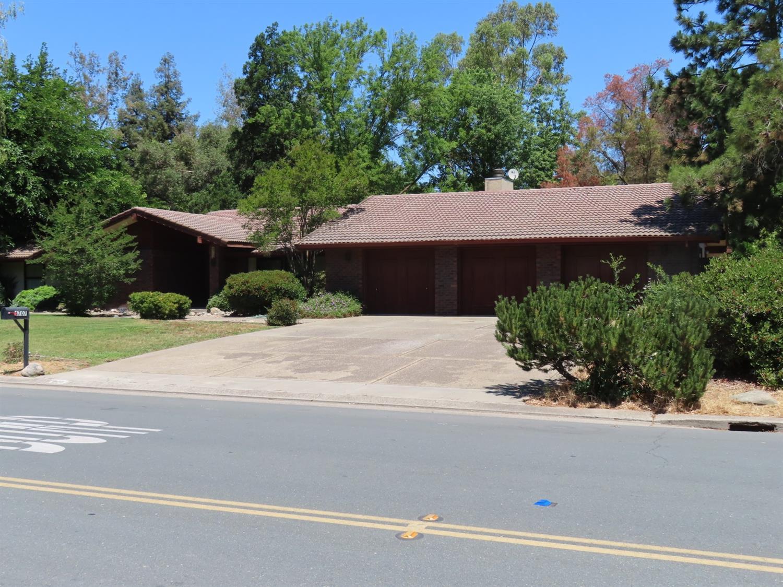 Photo of 4707 Mosher Drive, Stockton, CA 95212
