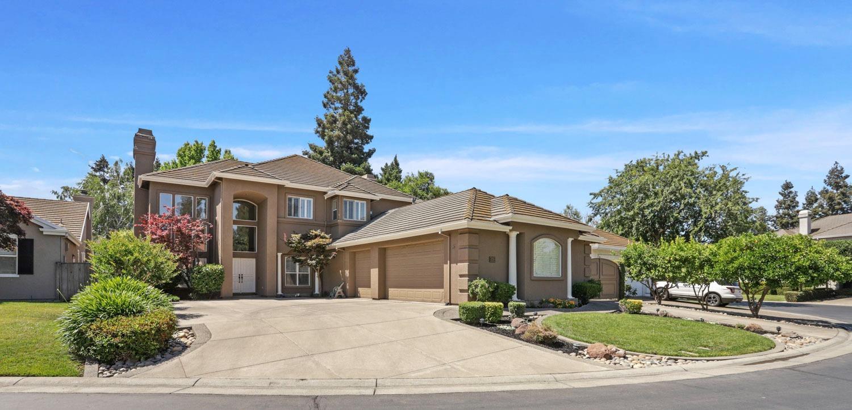 Photo of 3938 Glen Abby Circle, Stockton, CA 95219
