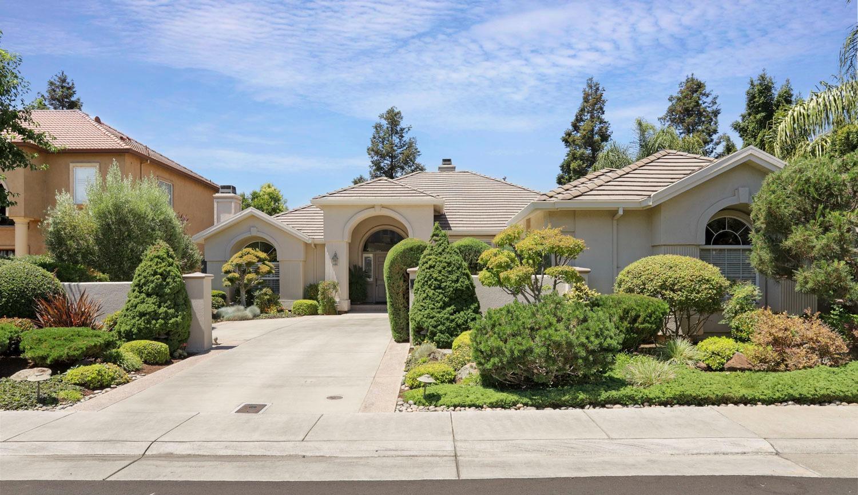 Photo of 5327 Saint Andrews Drive, Stockton, CA 95219
