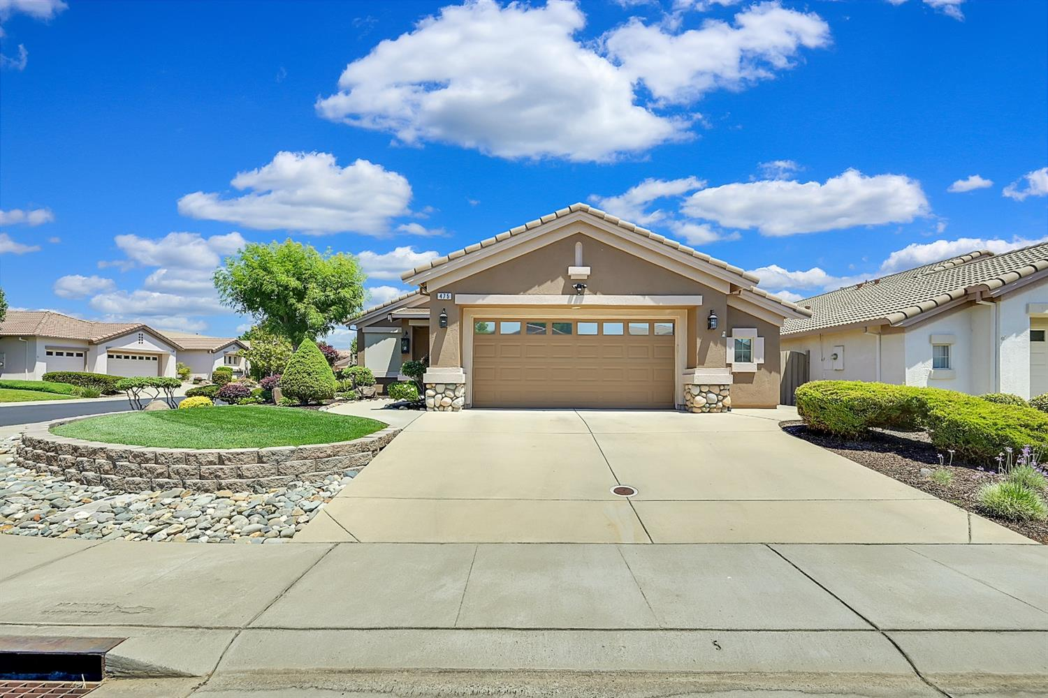Photo of 475 Bayfield Court, Lincoln, CA 95648