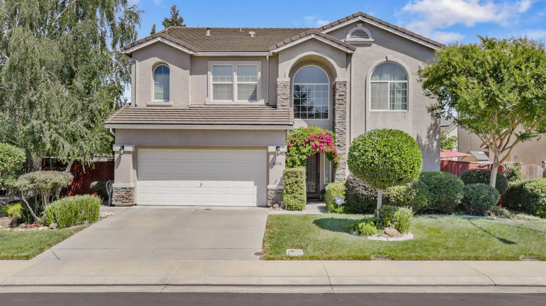 Photo of 10338 Reflection Lane, Stockton, CA 95219