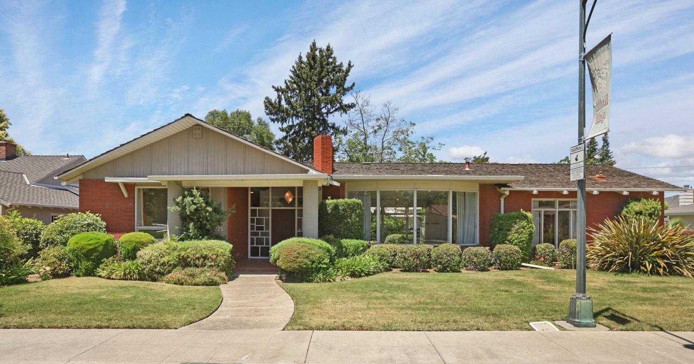 Photo of 1225 W Monterey Avenue, Stockton, CA 95204