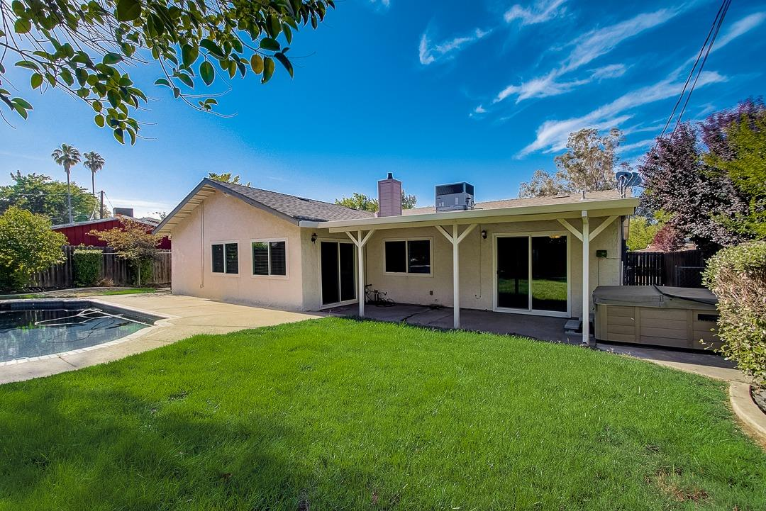 Photo 5 for Listing #221065126