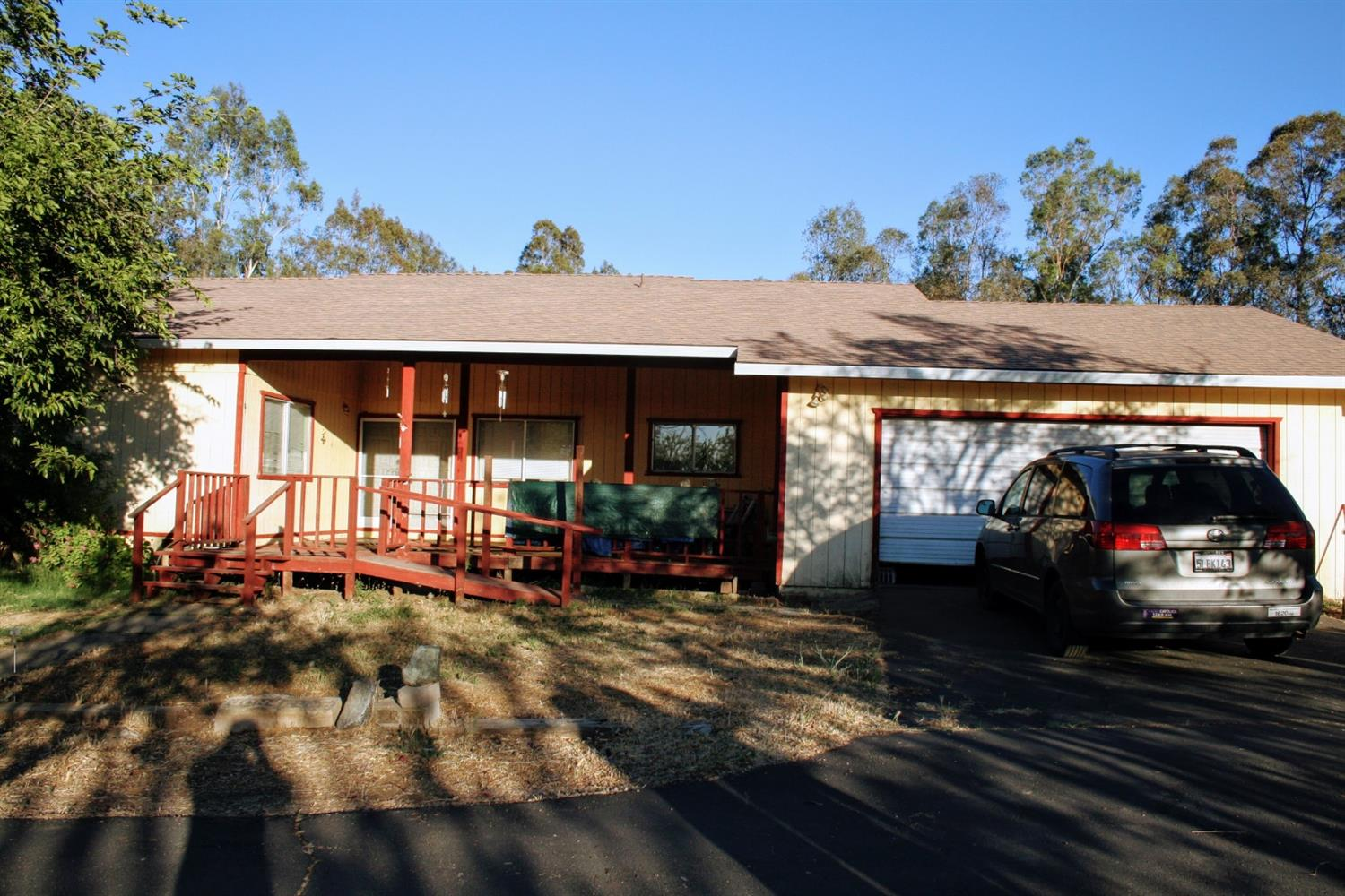 34803  State Highway 16