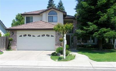 Photo of 2338 Oregon Avenue, Stockton, CA 95204