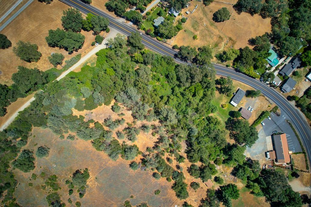 Large Granite Outcroppings*Several Potential Building Sites*2.5 acres*Top of Knoll*Infinite Possibilities*Location, Location, Location*History Abounds in this Location*RA-B-100*Build your Family Compound*Close to Sacramento*Close to Truckee/Tahoe*  Easy Commute*Two other Parcels Available*MLS#221067071*MLS#221067046*First time on the Market owned by family for Generations*