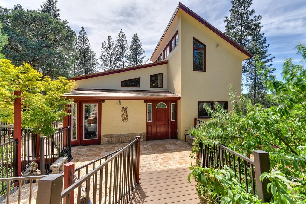 Photo of 3440 Cedar Springs Lane, Meadow Vista, CA 95722