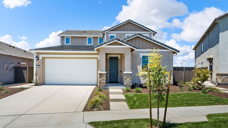 Photo of 10959 Hummock Street, Stockton, CA 95219