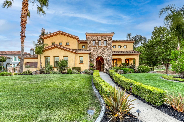 Photo of 8617 Indianwood Lane, Roseville, CA 95747