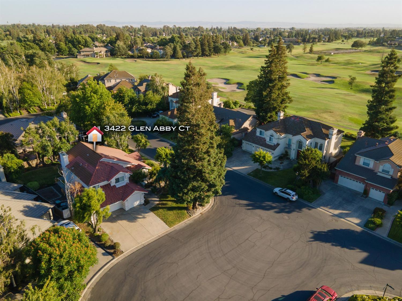Photo of 3422 Glen Abby Court, Stockton, CA 95219