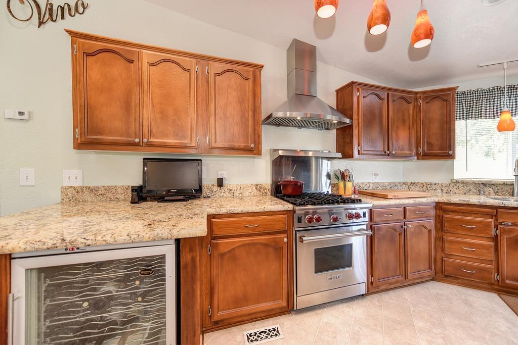 Photo of 18300 View Circle, Fiddletown, CA 95629
