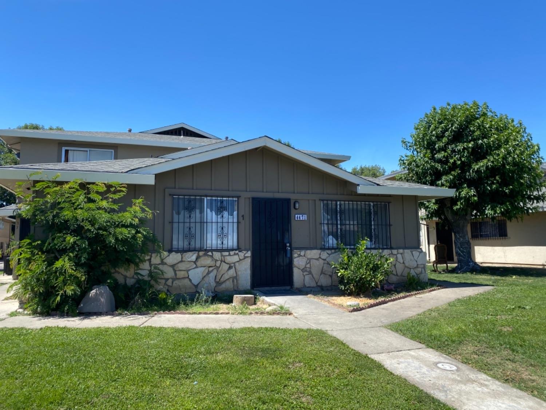 Photo of 4471 la cresta way, Stockton, CA 95207