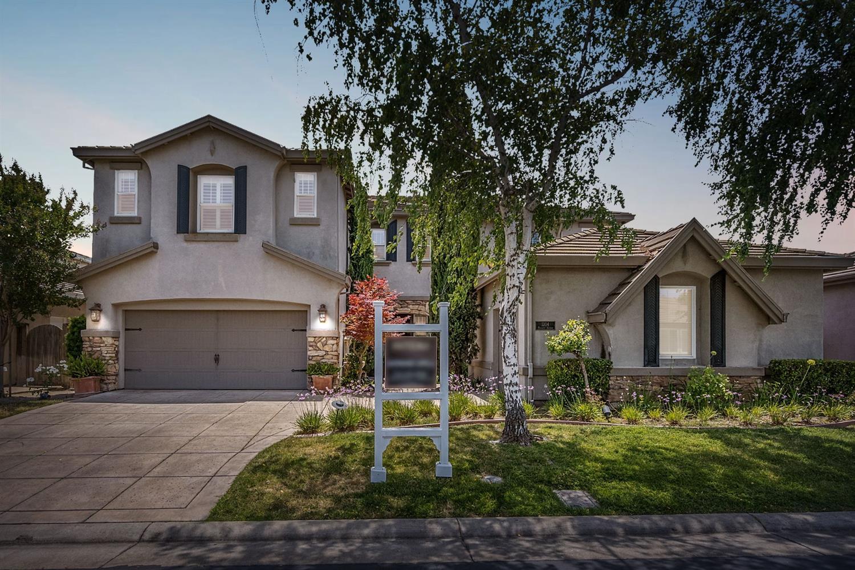 Photo of 1304 Prahser Avenue, Stockton, CA 95209