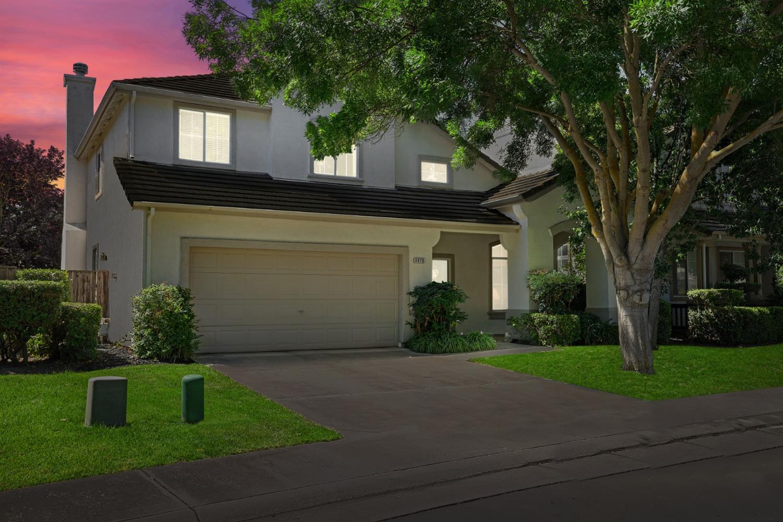 Photo of 4976 Bay View Circle, Stockton, CA 95219