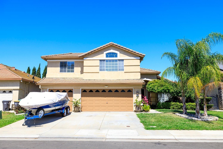 Photo of 2519 Stern Place, Stockton, CA 95206