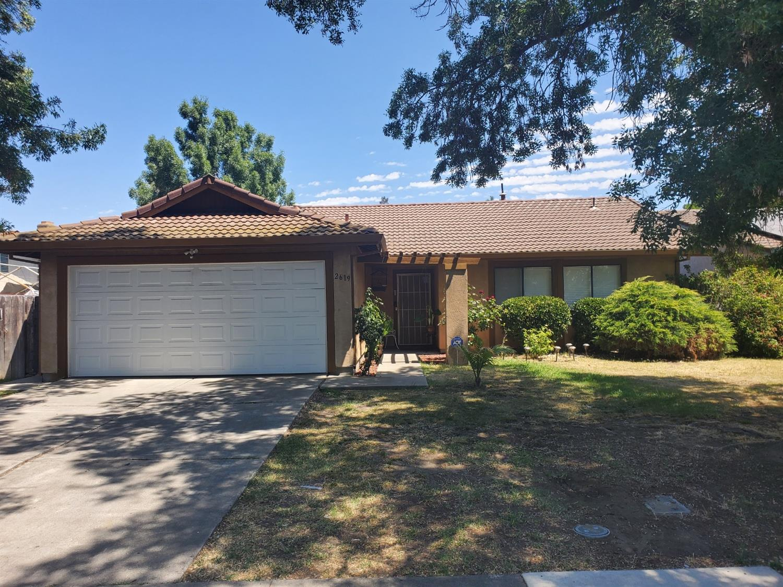 Photo of 2619 Homewood Drive, Stockton, CA 95210