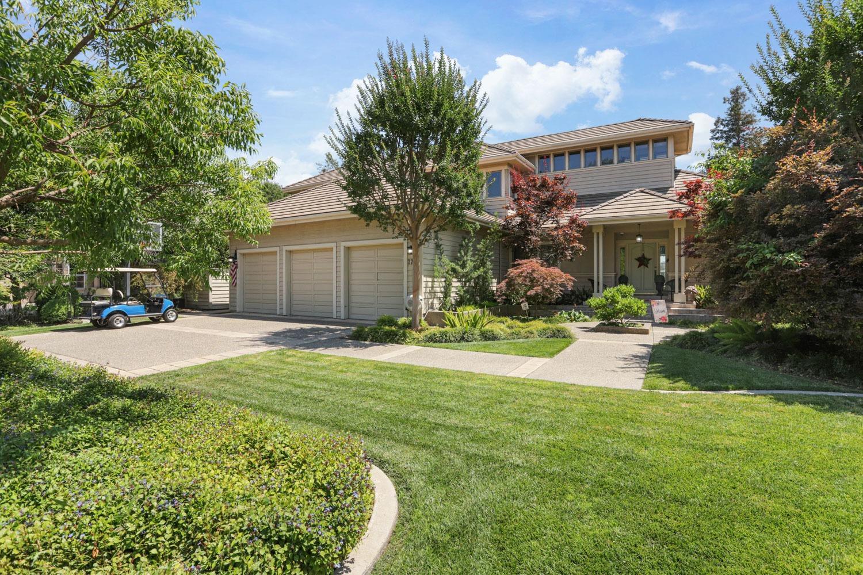 Photo of 3756 Gleneagles Dr, Stockton, CA 95219