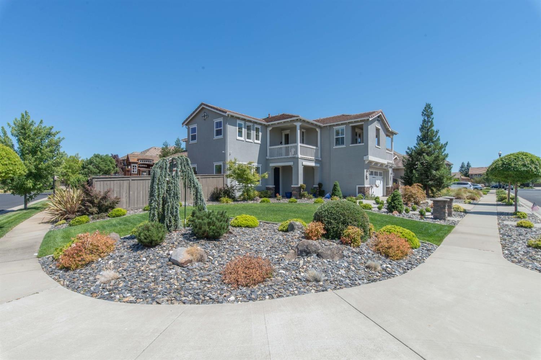 Photo of 2632 Pipestone Loop, Roseville, CA 95747