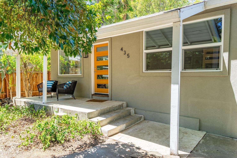 Photo of 435 11th Street, Davis, CA 95616