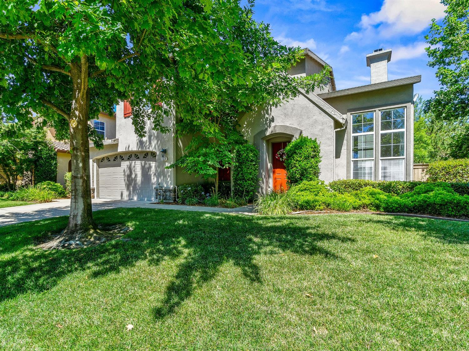 Folsom, CA - The Hills Group Realty